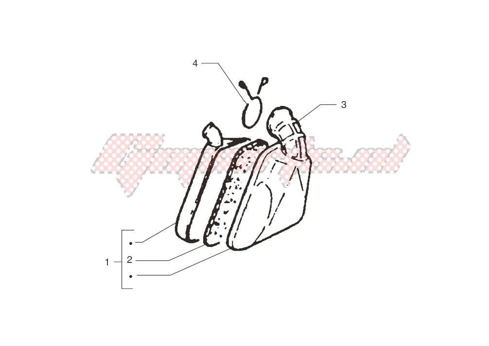 Air filter image