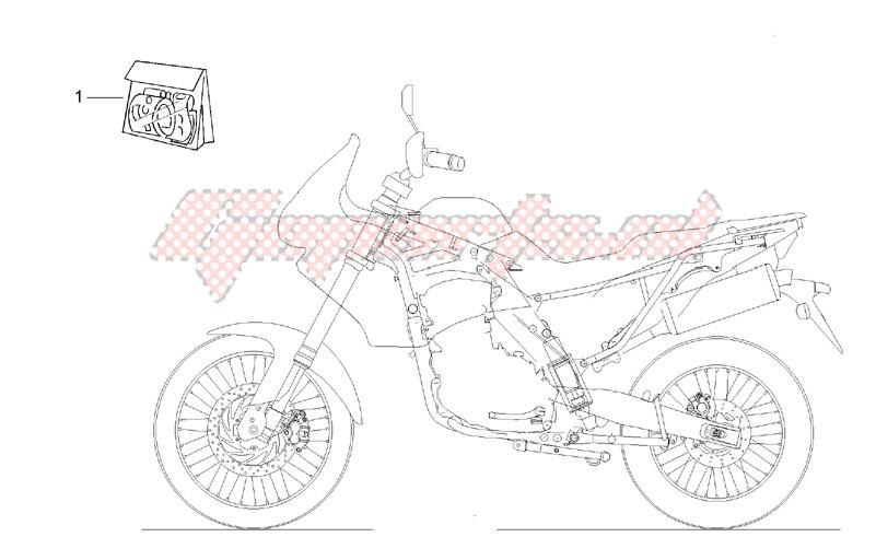 Decal set image