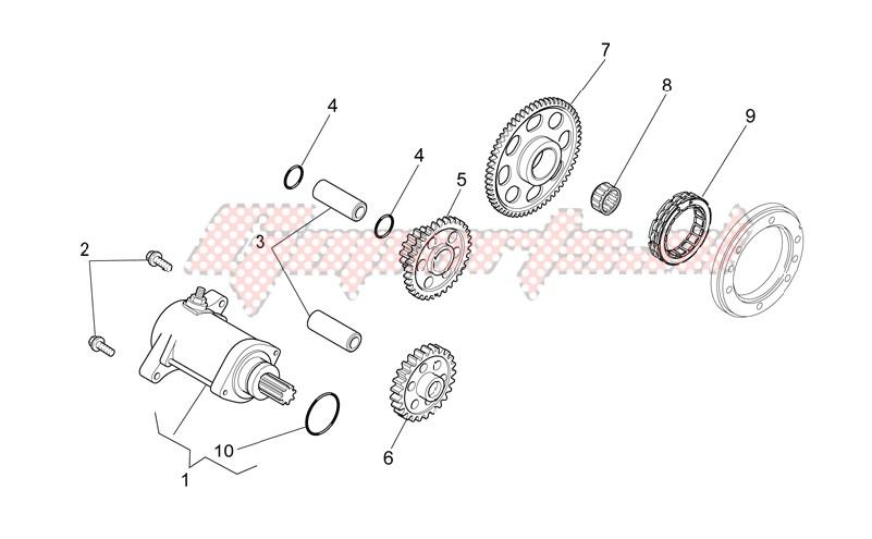 ezgo rxv wiring diagram ezgo rxv wiring diagram e23 wiring diagram  ezgo rxv wiring diagram e23 wiring