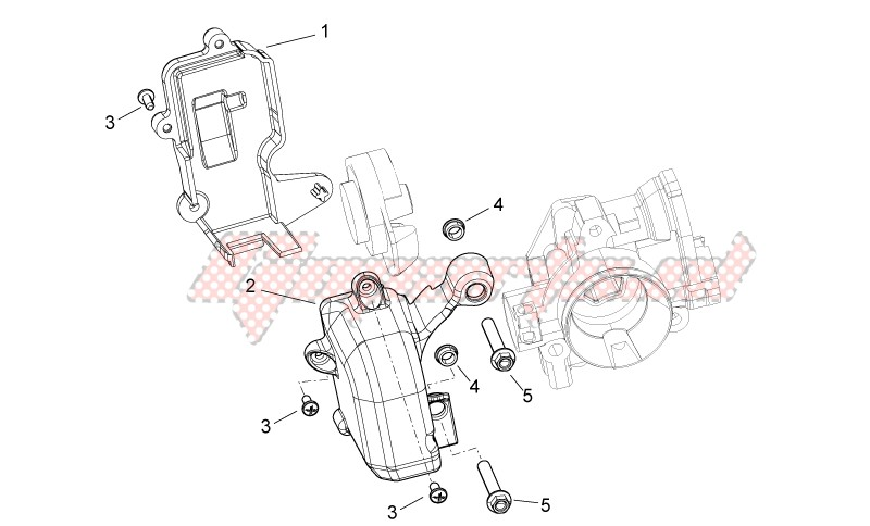Throttle body Protection image