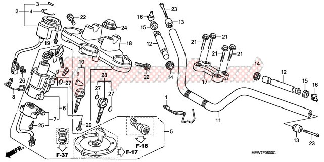 honda-motorcycle-2010-nt700va-uk--e-mkh-frame-handle-pipe-top-bridge.jpg