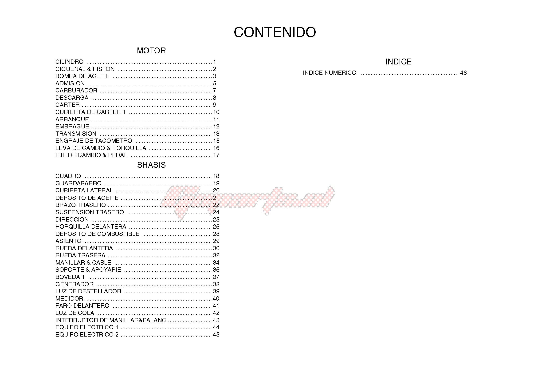 ContentPage_7 blueprint