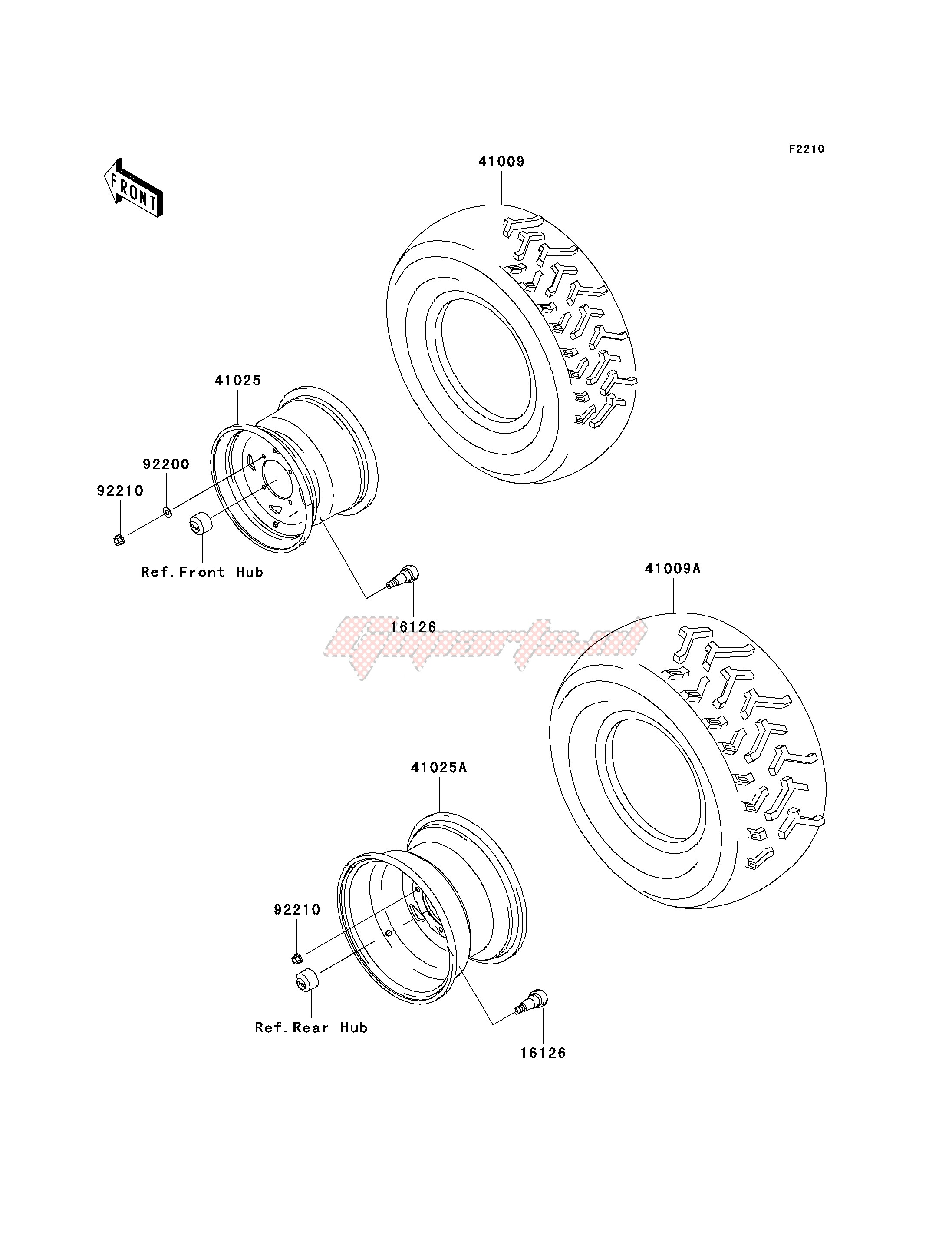 Frame-WHEELS_TIRES
