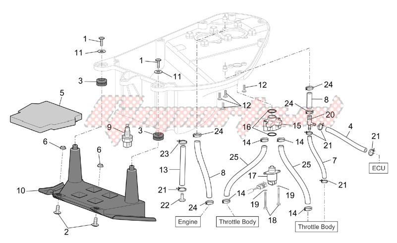 Air box II image