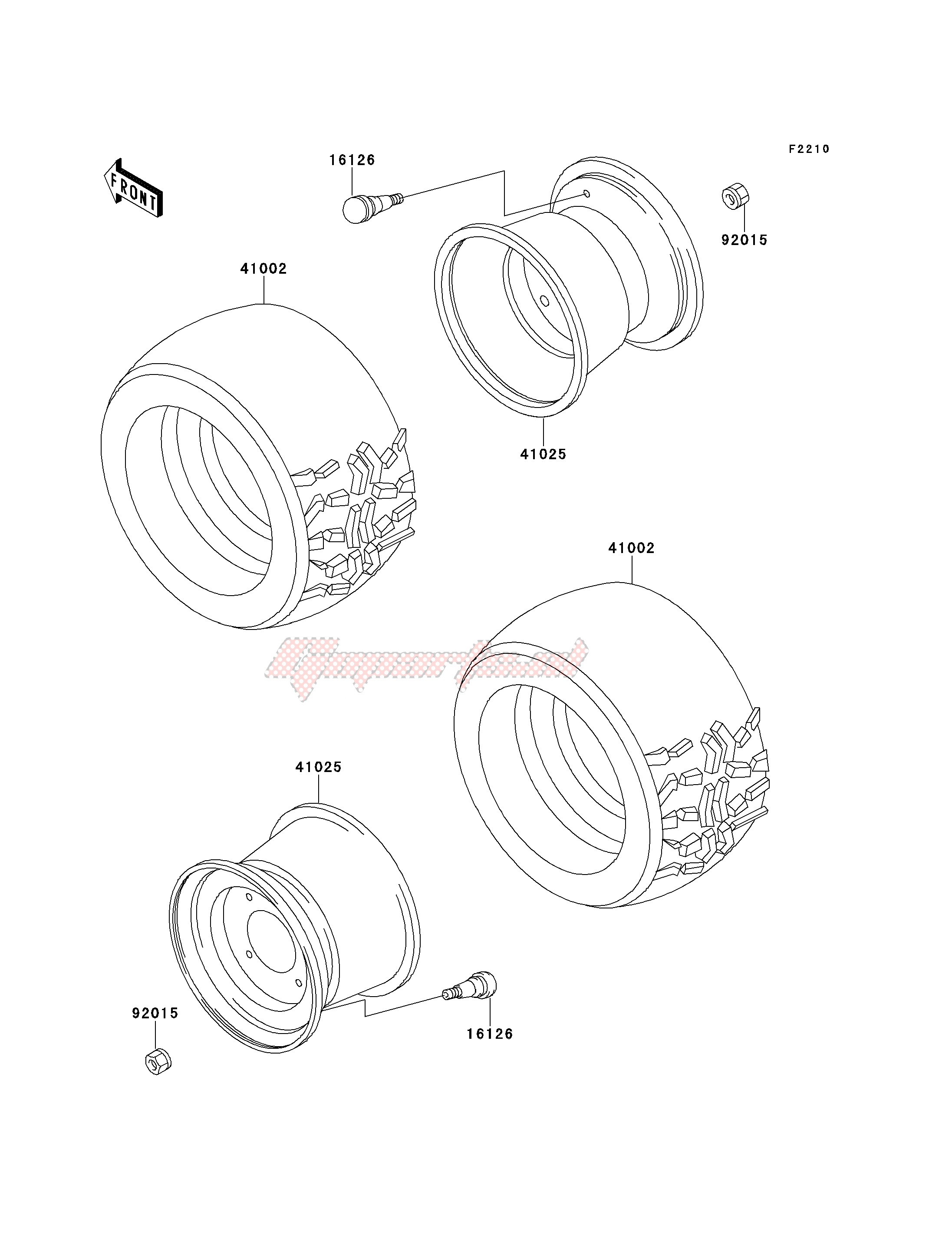 WHEELS_TIRES image