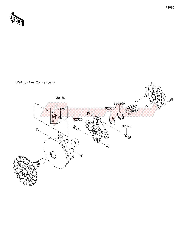 Optional Parts image