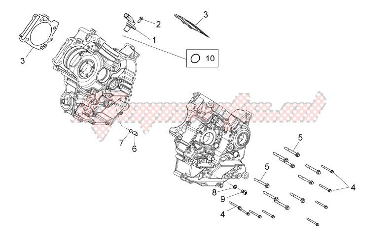 Crankcases II image