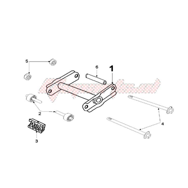 ENGINEMOUNT image