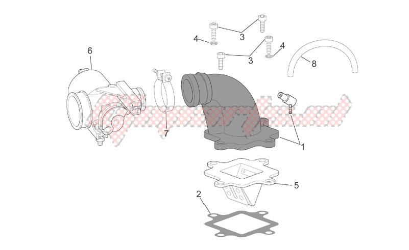 Fuel supply image
