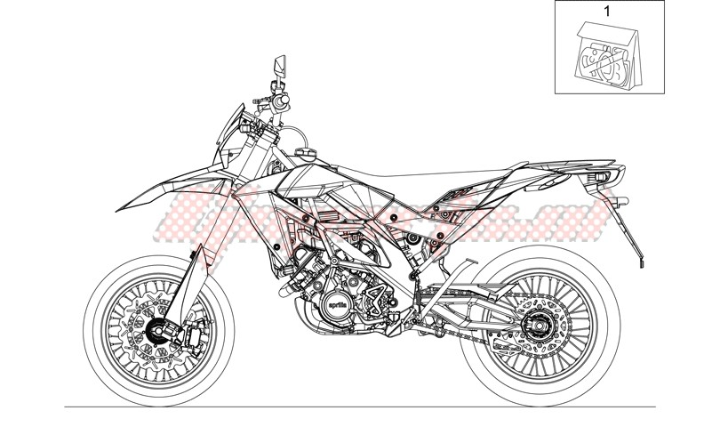 Decal image