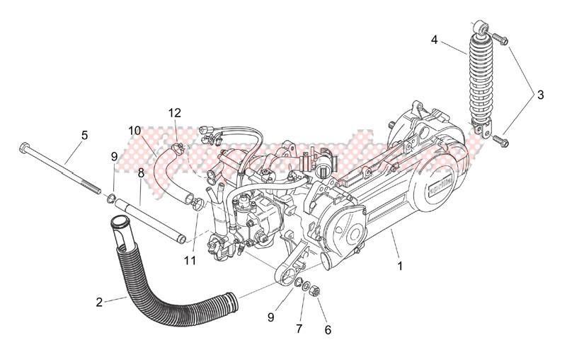 Engine (Ditech) image