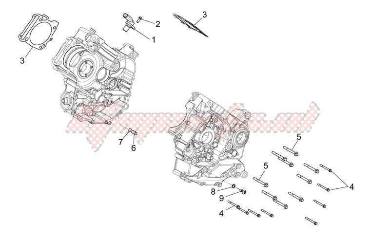 CrankCase II image