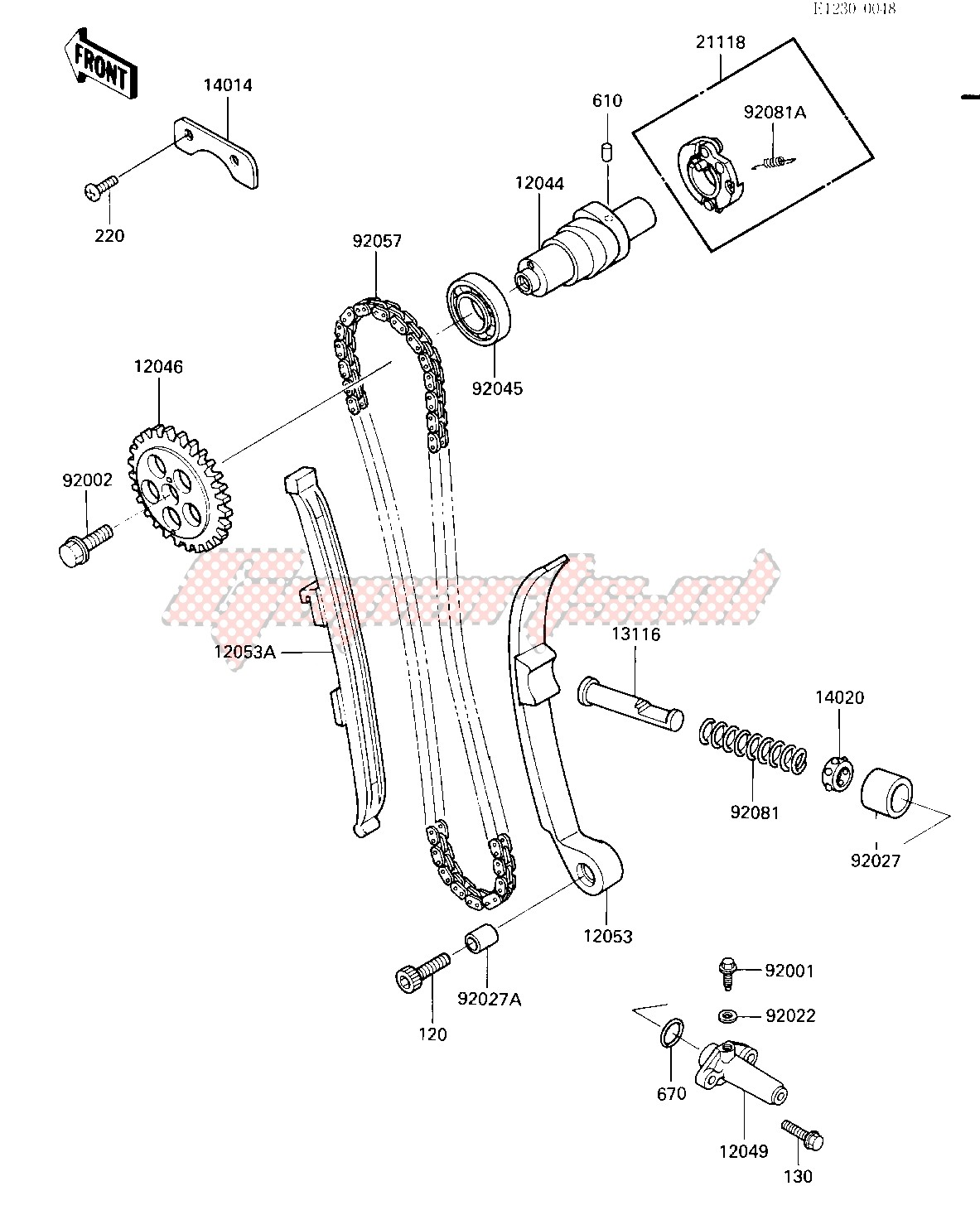 CAMSHAFT_CHAIN_TENSIONER image