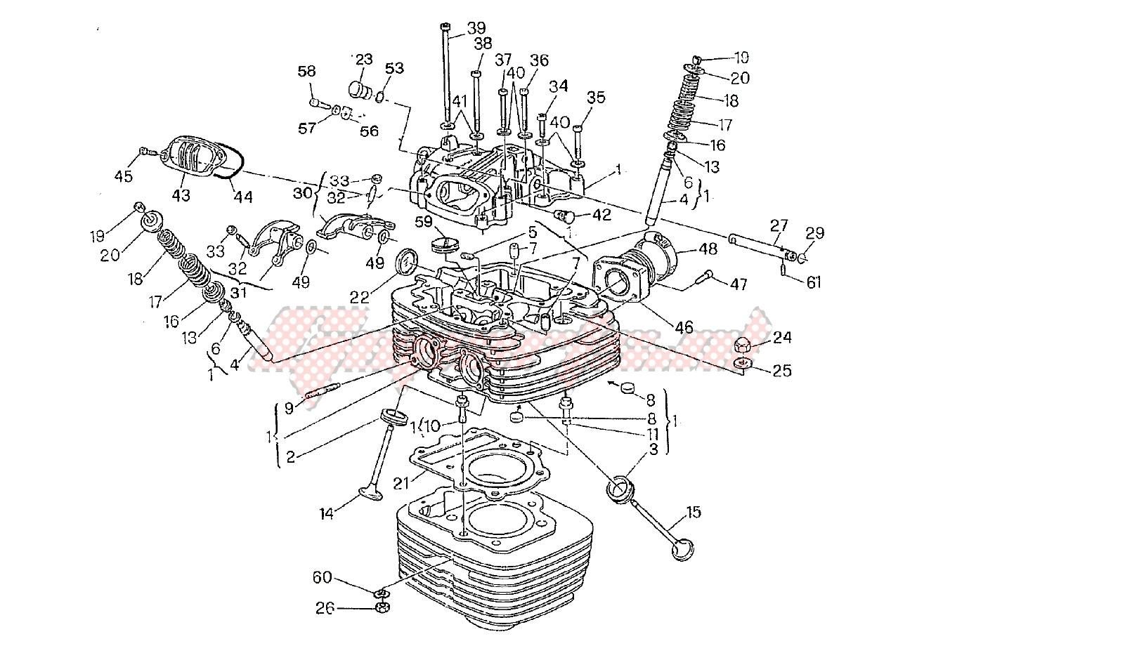 w12 engine diagram w12 engine diagram wiring diagrams site  w12 engine diagram wiring diagrams site