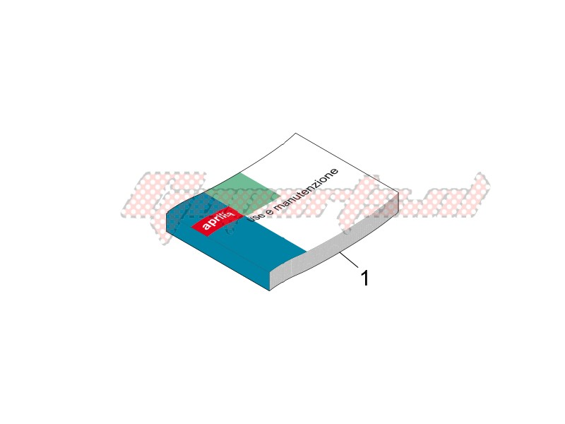 Quality certificate and User manual image