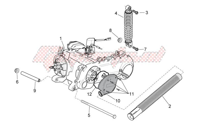 Engine II image