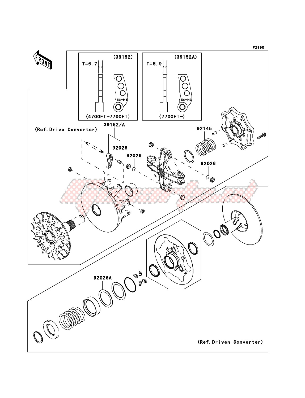 Optional Parts(Converter) image