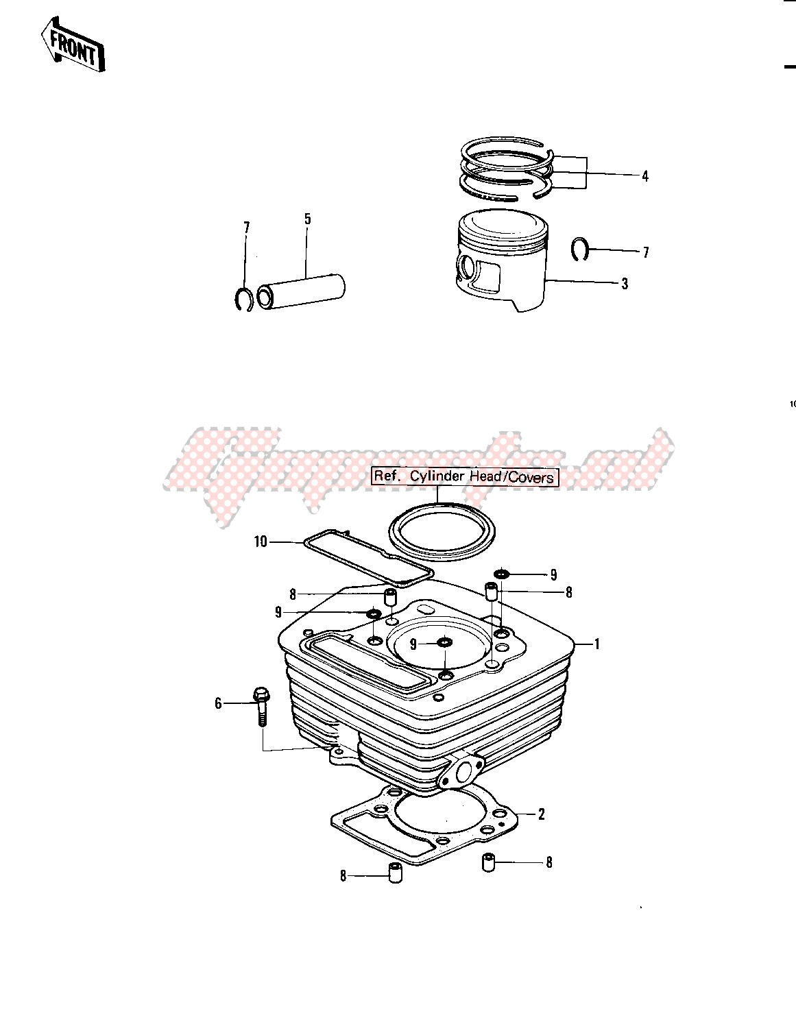 CYLINDER_PISTON -- 82 A1- - image