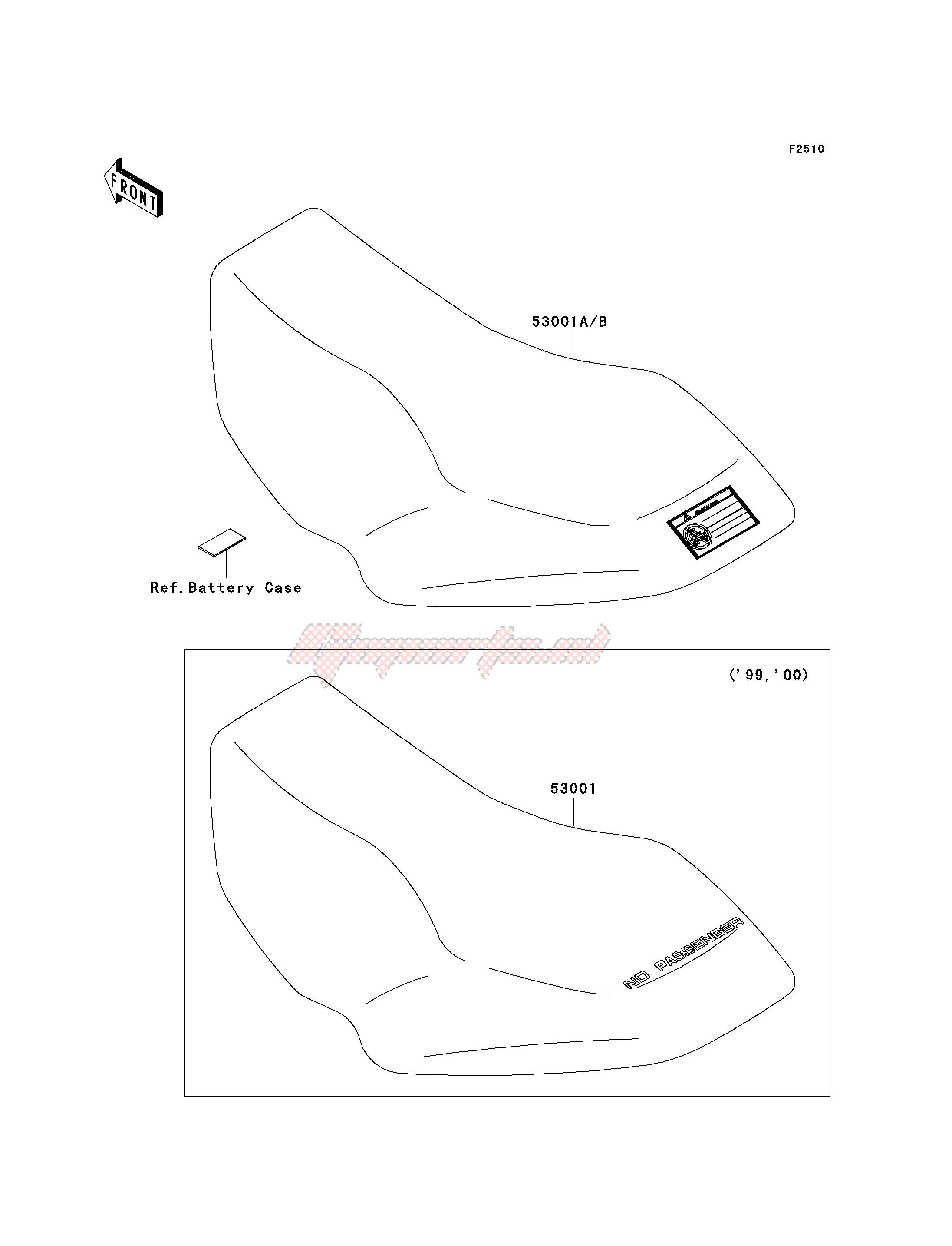 SEAT image