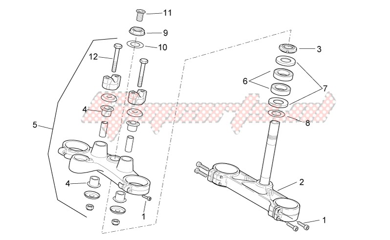 Steering - Trail Version image