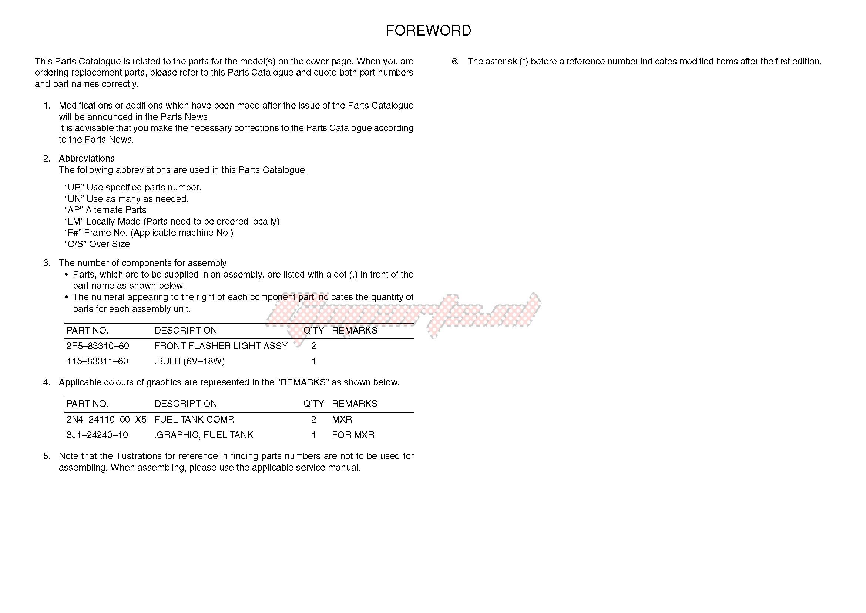 .3-Foreword blueprint