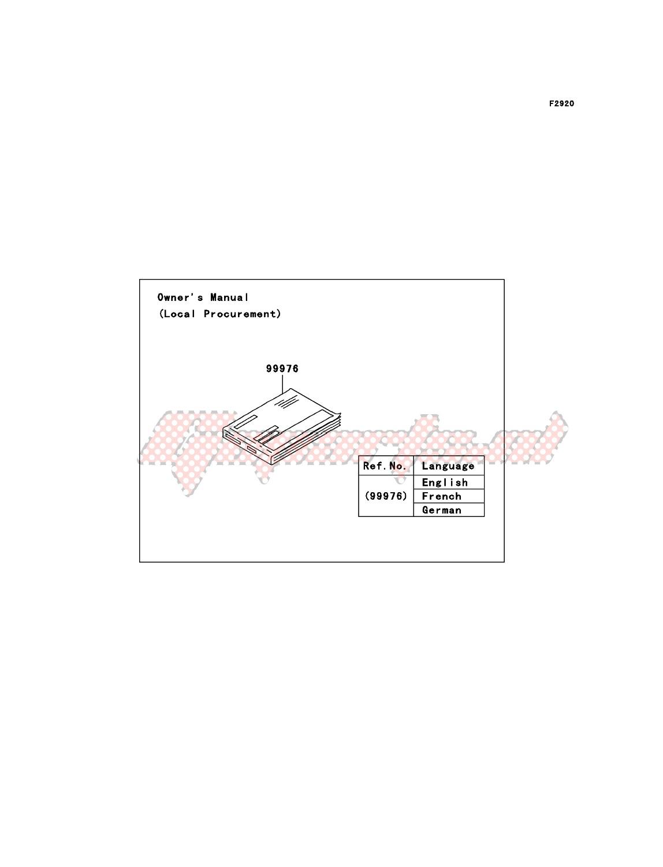 Manual(EU,UK) image