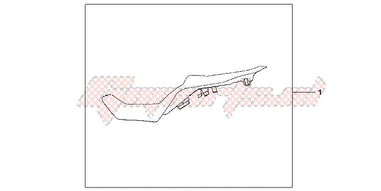 LOW SEAT image