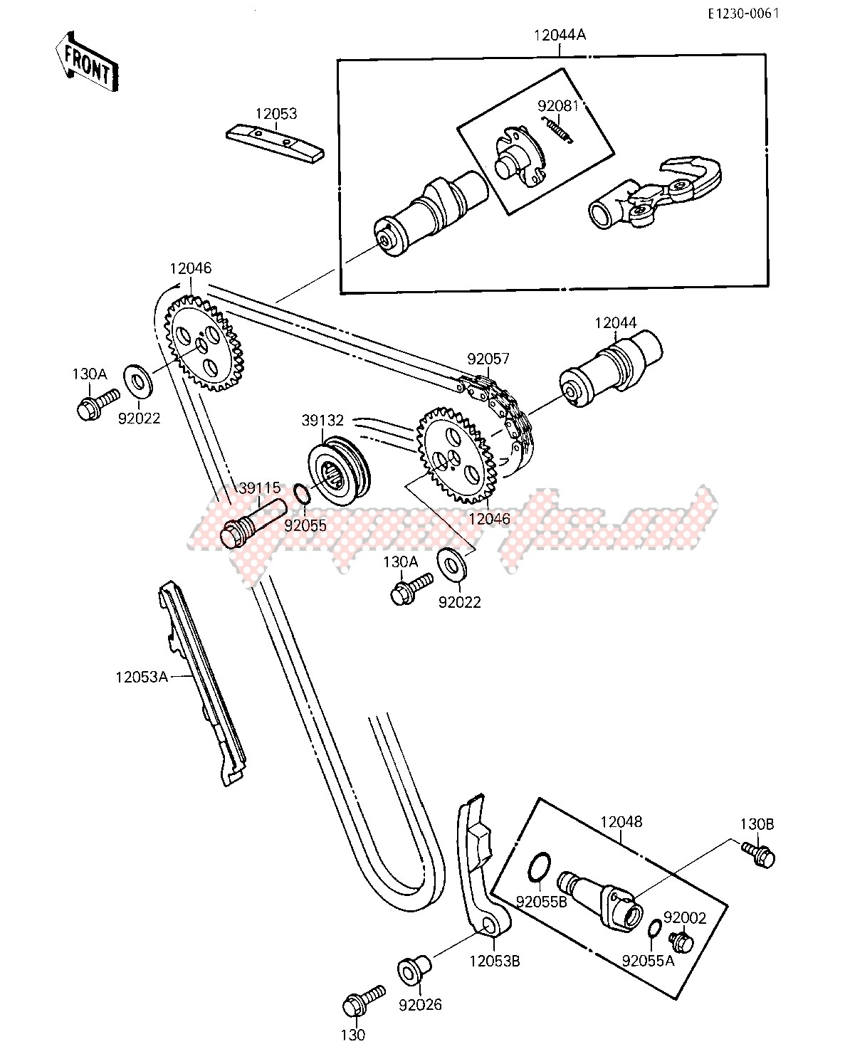 Engine-CAMSHAFTS_CHAIN_TENSIONER