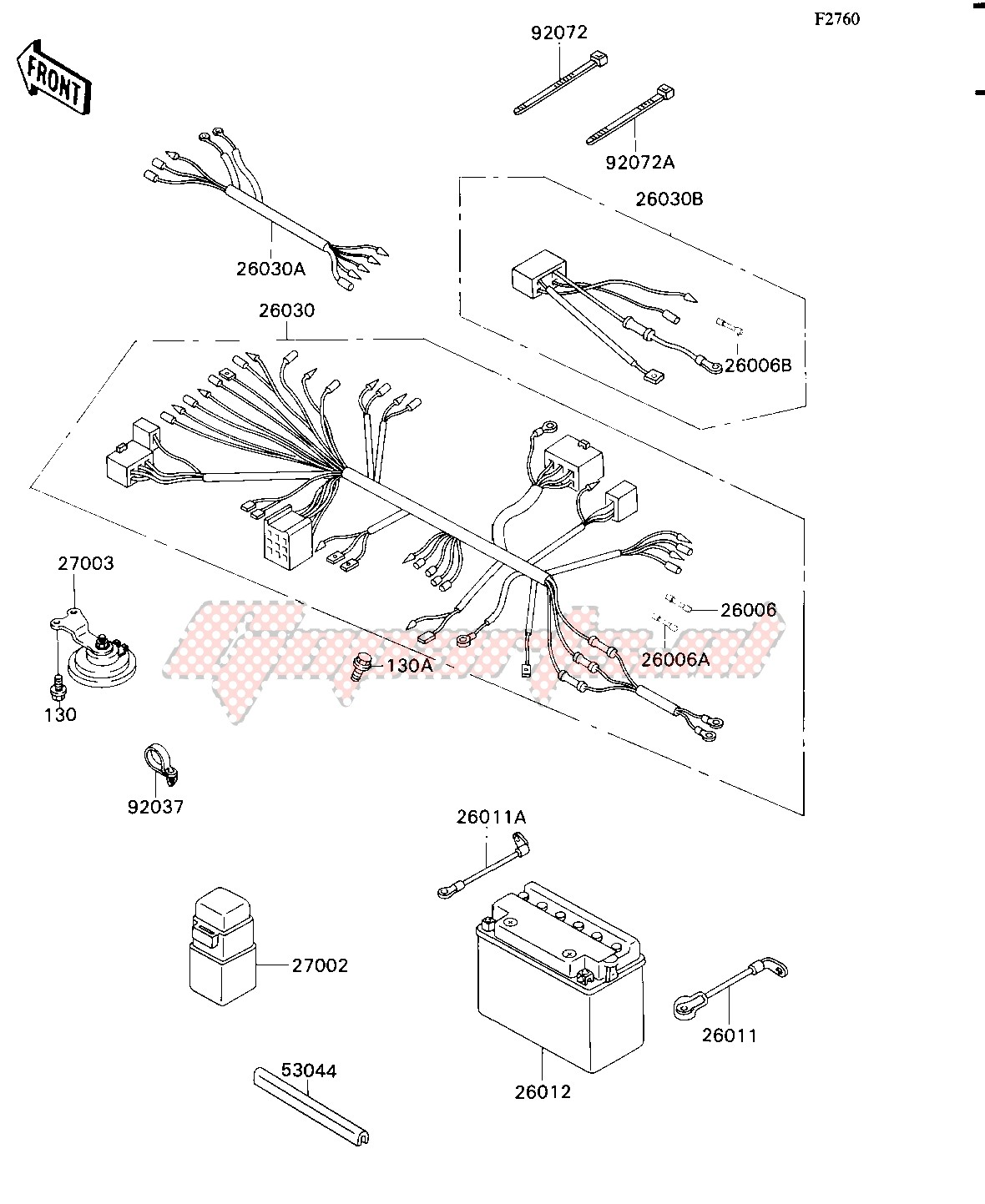 ELECTRICAL EQUIPMENT image