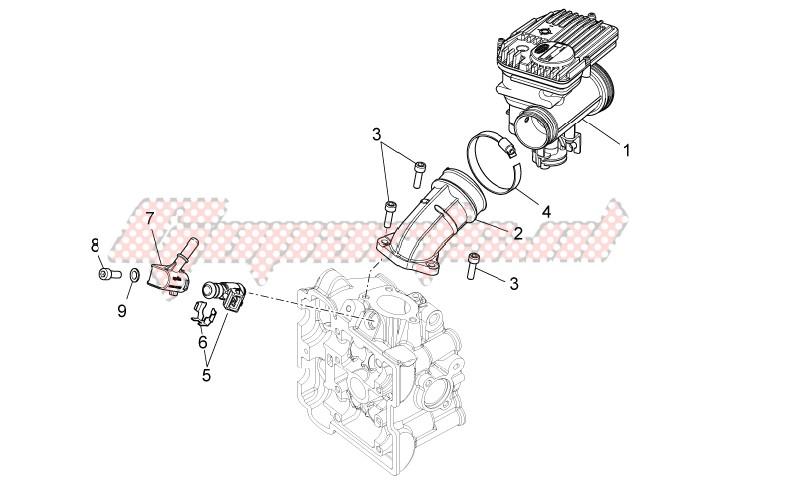 Injection unit image