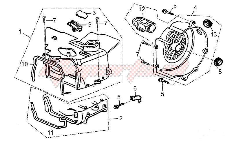 Cooling unit image