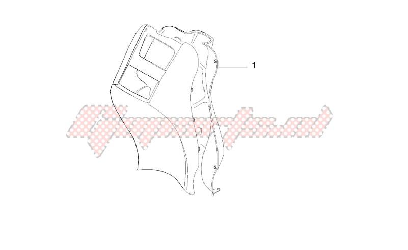 Internal shield image