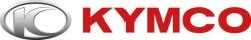 Brand logo for Kymco