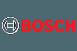 Brand logo Bosch