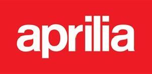 Brand logo for Aprilia