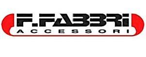 Brand logo Fabbri
