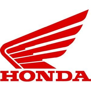 Brand logo for Honda