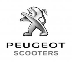 Brand logo for Peugeot