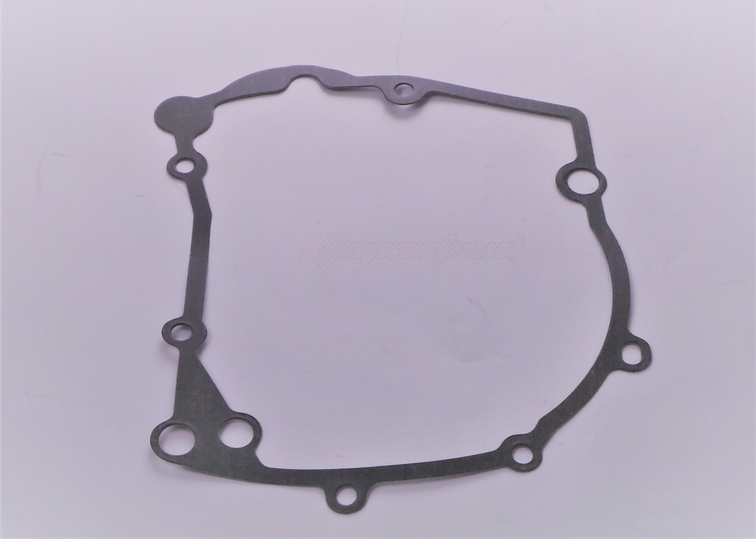 Gasket Set Full for 2000 Cagiva Mito 125