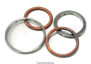 Product image: Sifam - 02E6V - Gasket Exhaust