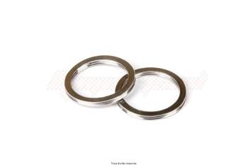 Product image: Sifam - 02HCTM03 - Gasket Exhaust