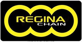 Product image: Regina - 420-ORO-86 - Chain 124 ORO 86 Links