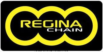 Product image: Regina - 420-ORO-98 - Chain 124 ORO 98 Links