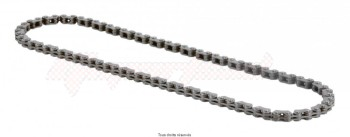 Product image: Regina - 82RH2015-140 - Valve timing chain   82RH2015-140