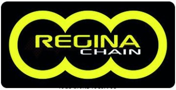 Product image: Regina - 95H012557-ORS - Chain Kit Honda Cr 125 R Hyper O-ring year 04 Kit 13 52
