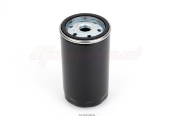 Product image: Champion - 97C315 - Oil Filter C315 (C315K) (HF173) (C307K) HARLEY