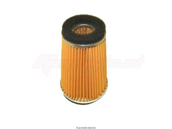 Product image: Sifam - 98B130 - Air Filter 125 Cygnus 95/99 Yamaha 125 Flame 95/99 Mbk