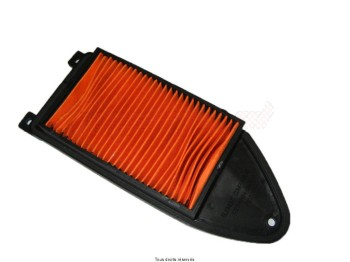 Product image: Sifam - 98B156 - Air Filter Kymco 125/150 People
