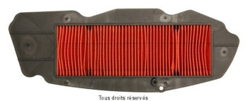 Product image: Sifam - 98B175 - Air Filter Honda Fjs400/600