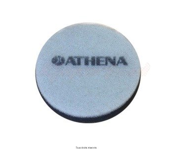 Product image: Athena - 98C112 - Air Filter Cr-F 50/70 04-09 Honda